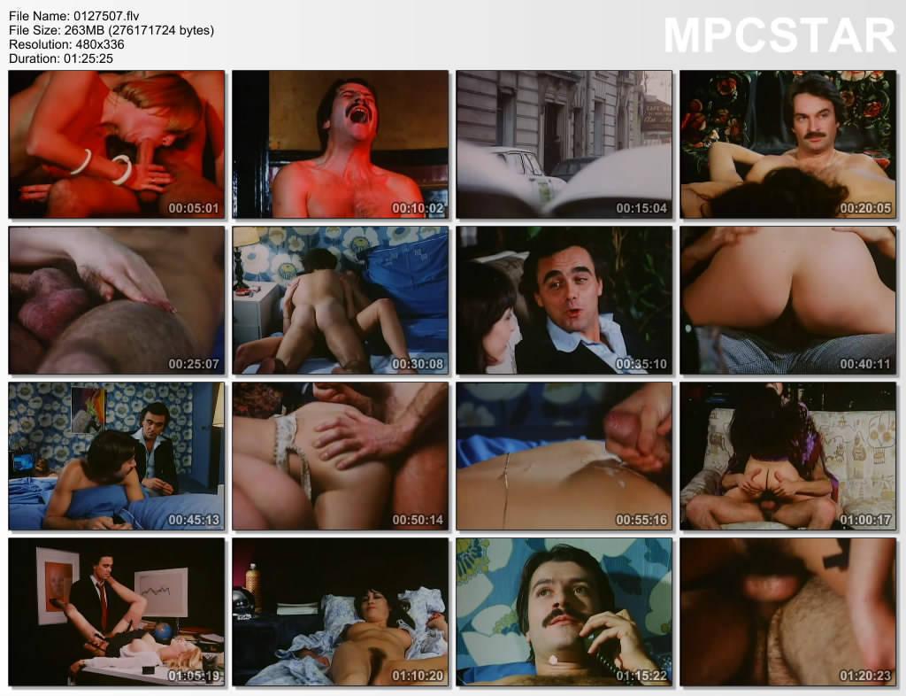 eroticheski-filmi-porno