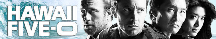 Hawaii Five-0 2010 S04E16 720p HDTV X264-DIMENSION