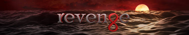 Revenge S03E14 720p WEB-DL DD5 1 H264-KiNGS