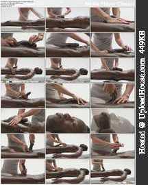 Lingam Worship (2011) [FullHD 1080p]