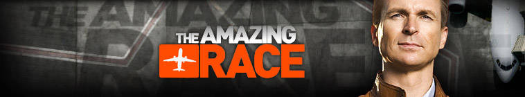 The Amazing Race S24E04 HDTV XviD-AFG