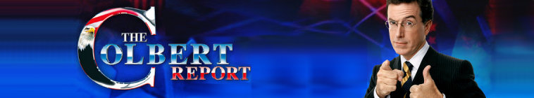 The Colbert Report 2014 03 12 Maria Shriver 720p HDTV x264-DUKES