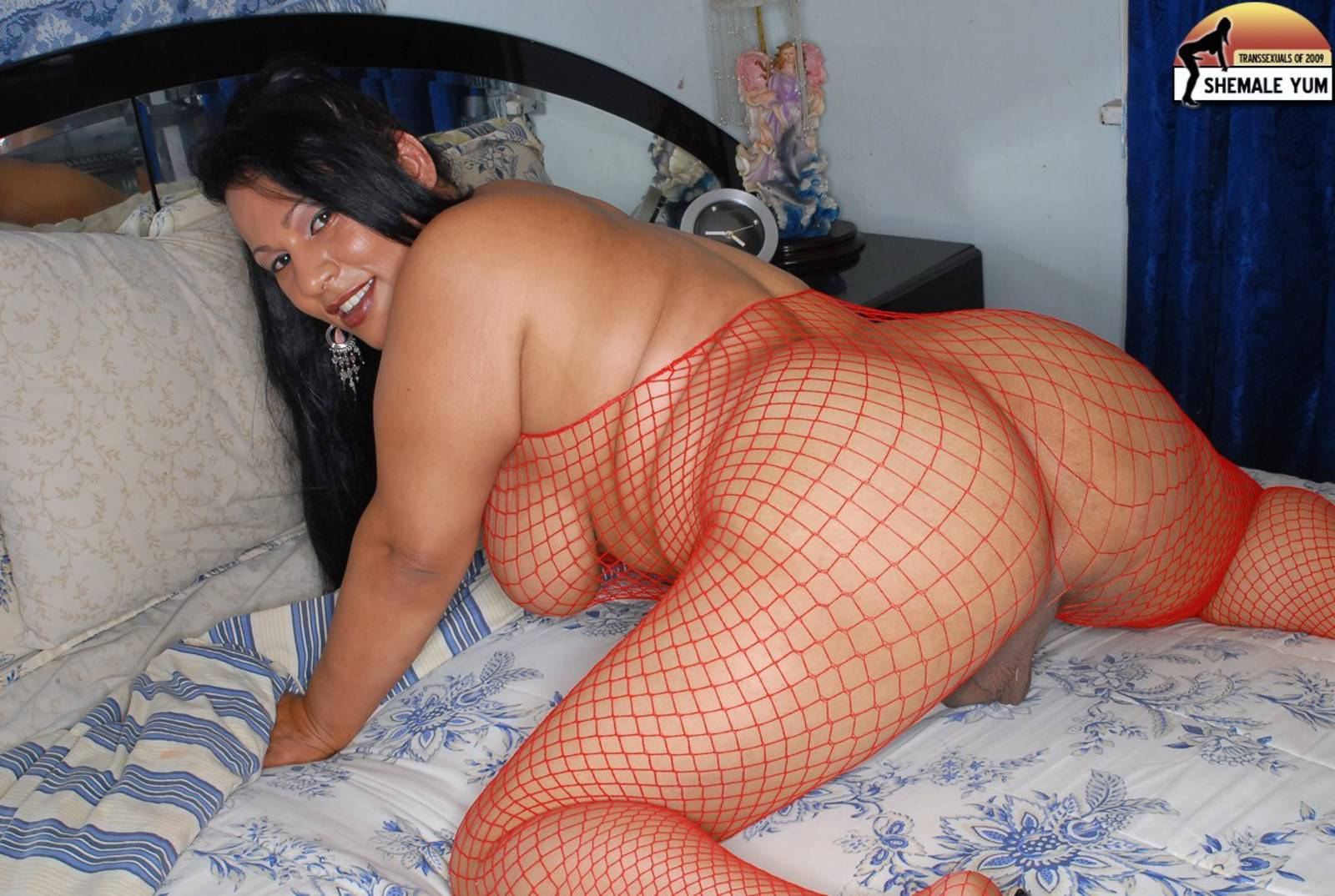 video travestis porno de gorditas
