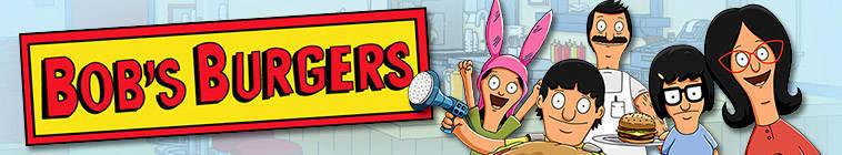 Bobs Burgers S04E16 1080p WEB-DL DD5 1 H 264-iT00NZ