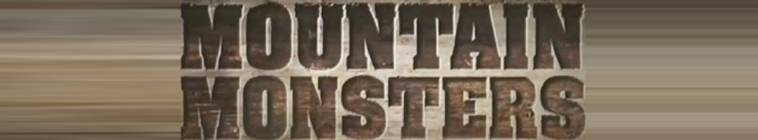 Mountain Monsters S02E03 Yahoo of Nicholas County 720p HDTV x264-DHD