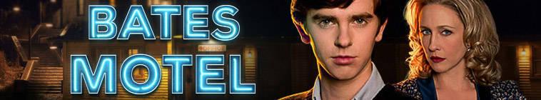 Bates Motel S02E08 1080p WEB-DL DD5 1 H 264-KiNGS