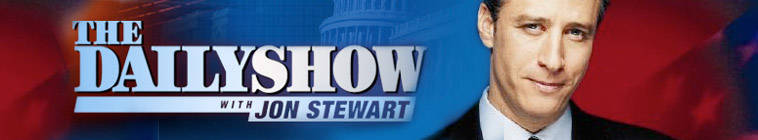 The Daily Show 2014 04 24 Ramachandra Guha 720p HDTV x264-W4F