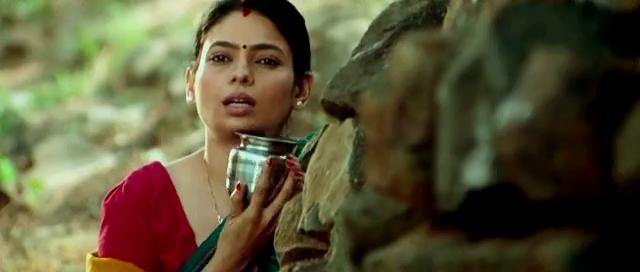 Kaanchi (2014) DVDSCR-Rip Hindi x264 1933409763da03e6e5c6f7ef73551270ee9985a5.png