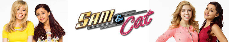 Sam and Cat S01E33 480p HDTV x264-mSD