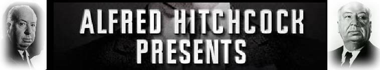 Alfred Hitchcock Presents S06E12 DVDRip x264-PFa
