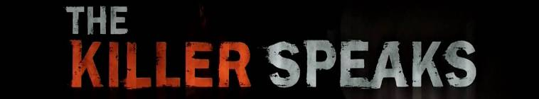 The Killer Speaks S02E04 Gary Ray Bowles-The I-95 Killer HDTV x264-W4F