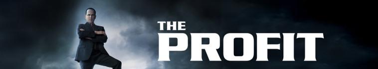 The Profit S02E06 480p HDTV x264-mSD