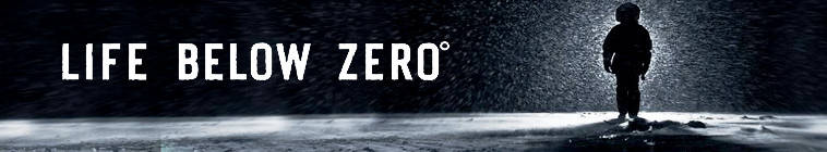 Life Below Zero S03E11 HDTV x264-YesTV