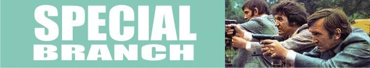 Special Branch S02E03 DVDRip x264-PFa