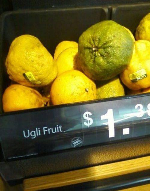 W supermarkecie 14