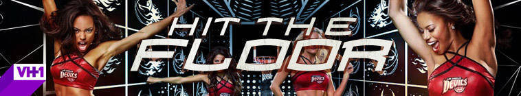 Hit The Floor S02E10 720p HDTV X264-DIMENSION