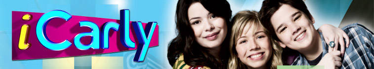 iCarly S01E19 iGot Detention 720p HDTV x264-W4F