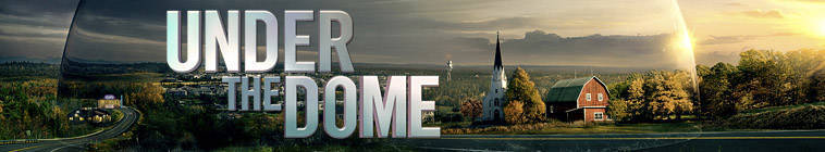 Under the Dome S02E07 Going Home 1080p WEB-DL DD5 1 h 264-NTb