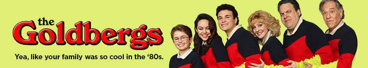 The Goldbergs 2013 S01E05 DVDRip x264-DEMAND