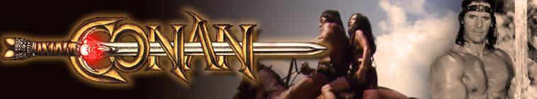 Conan 2014 08 20 Pierce Brosnan HDTV XviD-AFG
