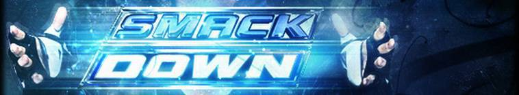 WWE Friday Night Smackdown 2014 08 22 HDTV XviD-AFG