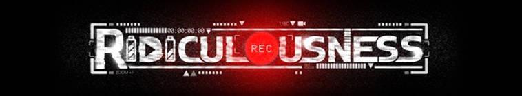 Ridiculousness S05E07 720p HDTV x264-YesTV