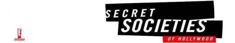 Secret Societies of Hollywood S01E03 720p HDTV x264-W4F