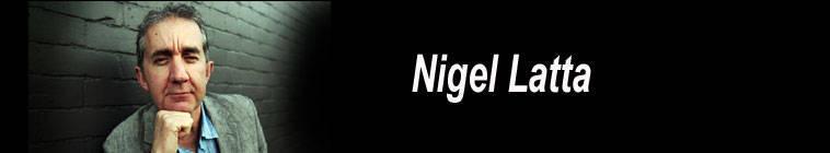 Nigel Latta S01E05 Behind Bars 480p HDTV x264-mSD