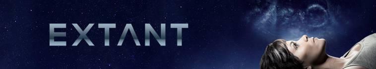 Extant S01E09E10 720p HDTV X264-DIMENSION