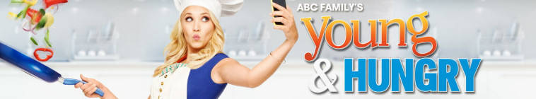 Young and Hungry S01E10 WEB-DL x264-WLR