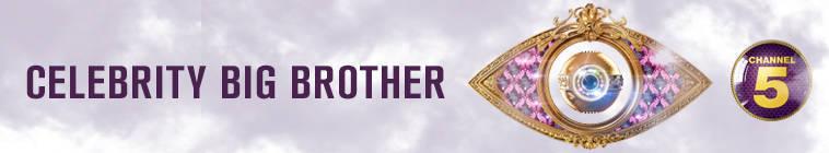 Celebrity Big Brother S14E13 PDTV x264-BiGBruv