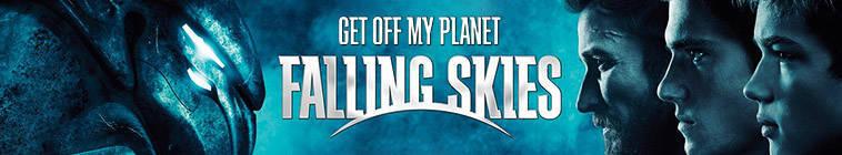 Falling Skies S04E08 720p HDTV x264-KILLERS