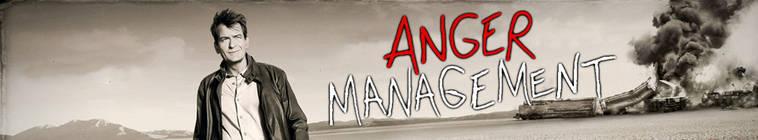 Anger Management S02E72 720p HDTV X264-DIMENSION