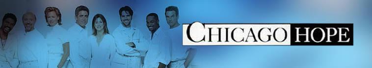 Chicago Hope S06E19 DVDRip x264-TASTETV