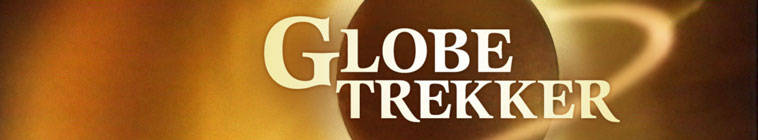 Globe Trekker S16E06 World War I The Western Front 480p HDTV x264-mSD