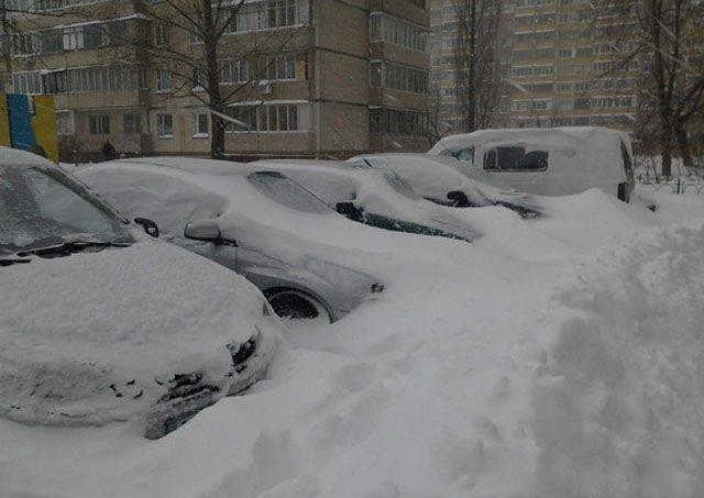 Atak zimy na Ukrainie 59