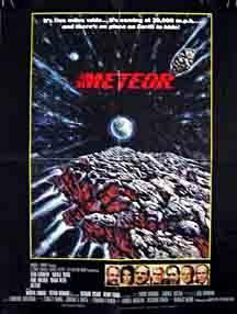 Meteor 1979 720p BluRay X264-KaKa