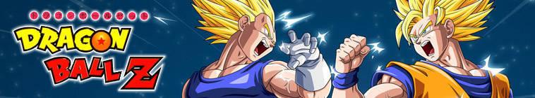 Dragon Ball Z S07E19 WS iNTERNAL BDRip x264-DEUTERiUM