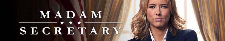 Madam Secretary S01E01 HDTV x264-LOL