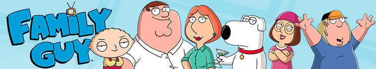 Family Guy S13E03 480p HDTV x264-mSD