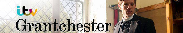 Grantchester S01E03 HDTV x264-RiVER