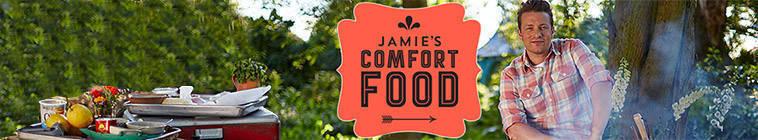 Jamies Comfort Food S01E08 480p HDTV x264-mSD