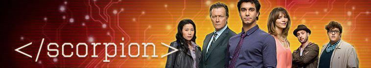 Scorpion S01E05 720p HDTV X264-DIMENSION