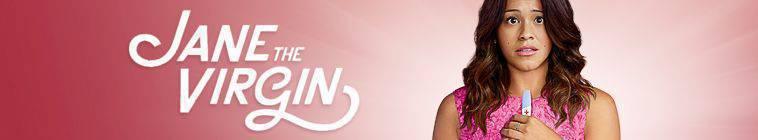 Jane The Virgin S01E02 480p HDTV x264-mSD
