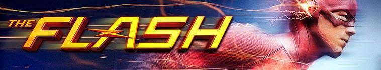 The Flash 2014 S01E03 HDTV XviD-AFG