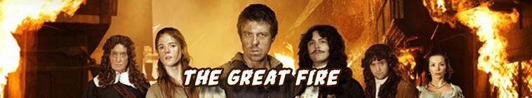 The Great Fire S01E02 480p HDTV x264-mSD