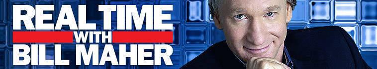 Real Time With Bill Maher 2014 10 24 720p HDTV x264-BATV