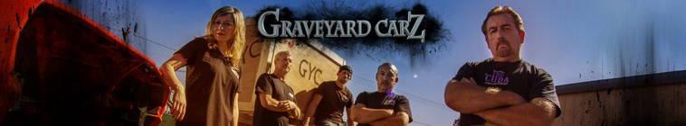 Graveyard Carz S02E11 HDTV x264-DOCERE