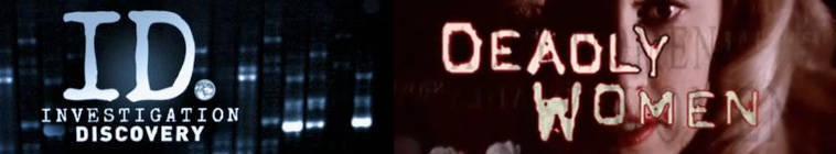 Deadly Women S08E15 Mad or Bad 720p HDTV x264-TERRA