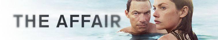 The Affair S01E03 HDTV x264-KILLERS